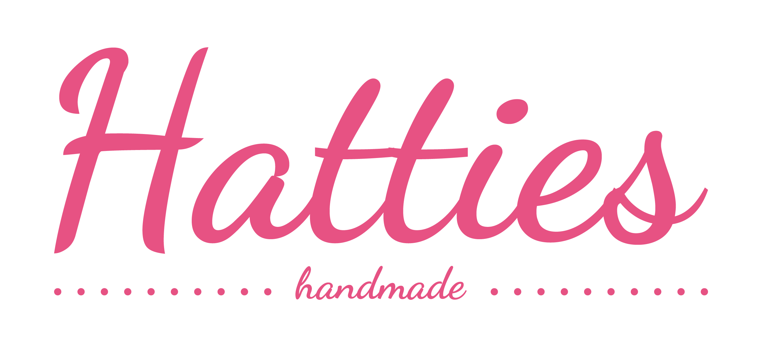 Hatties Handmade